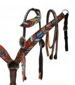 Headstalls, BC & More