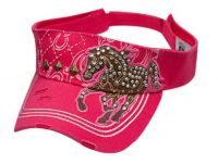 Discontinue/Closeout -Hats & Headbands