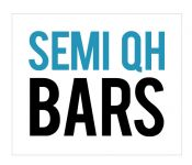 Semi QH Bars