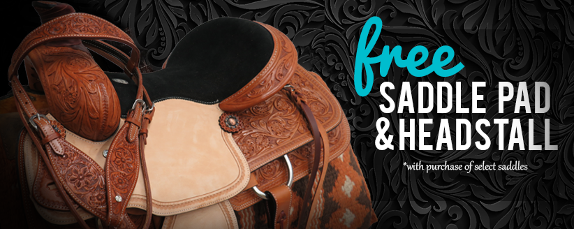 Shiloh Stables and Tack - Wholesale Tack Distributor